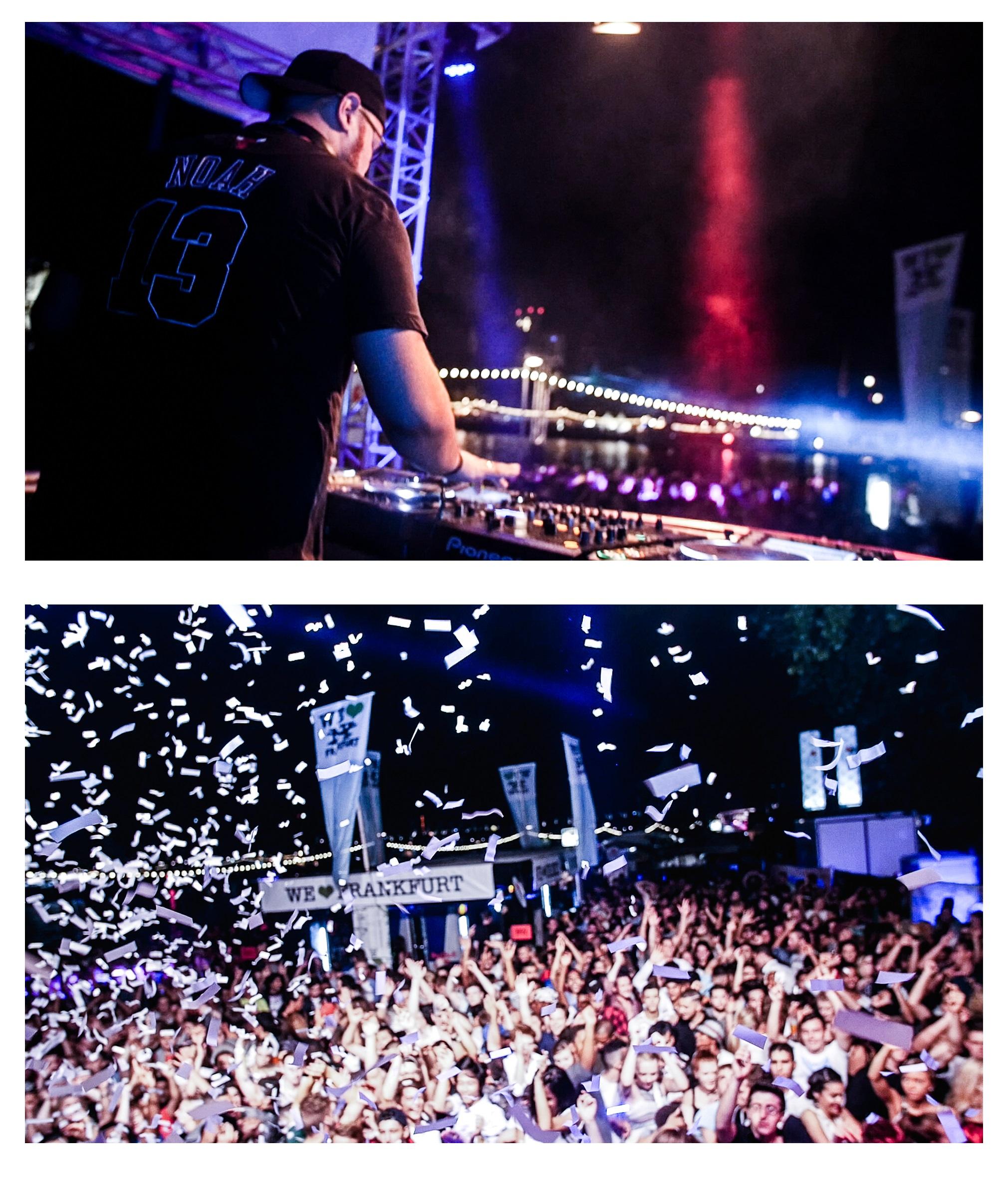 event-dj-frankfurt.com by Leonardo Aquino | Premium Event DJ in Frankfurt