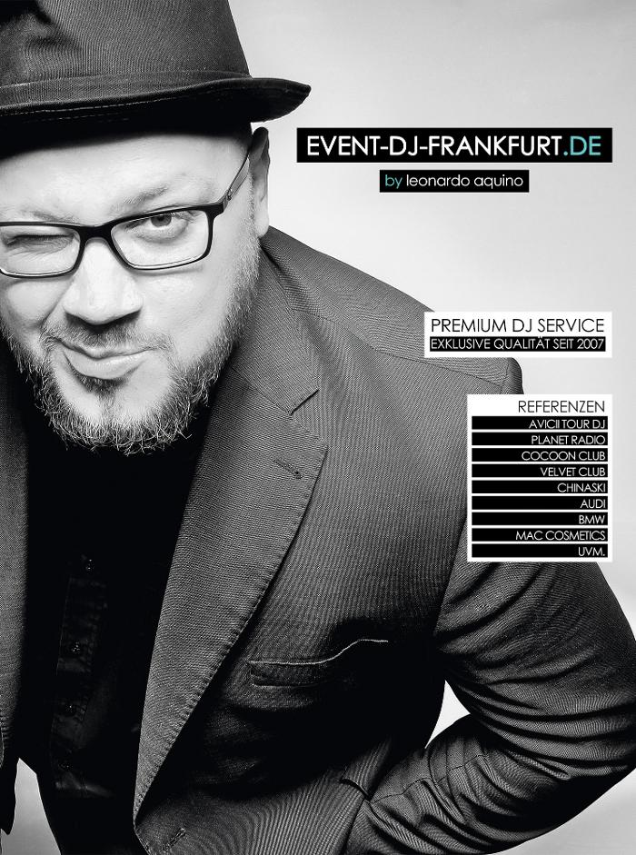 abclocal - discover about event-dj-frankfurt.de by Leonardo Aquino | Premium Event- & Party DJ in Frankfurt | Messe Aftershow in Frankfurt am Main