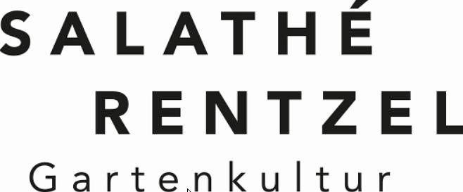 Salathé Rentzel Gartenkultur AG