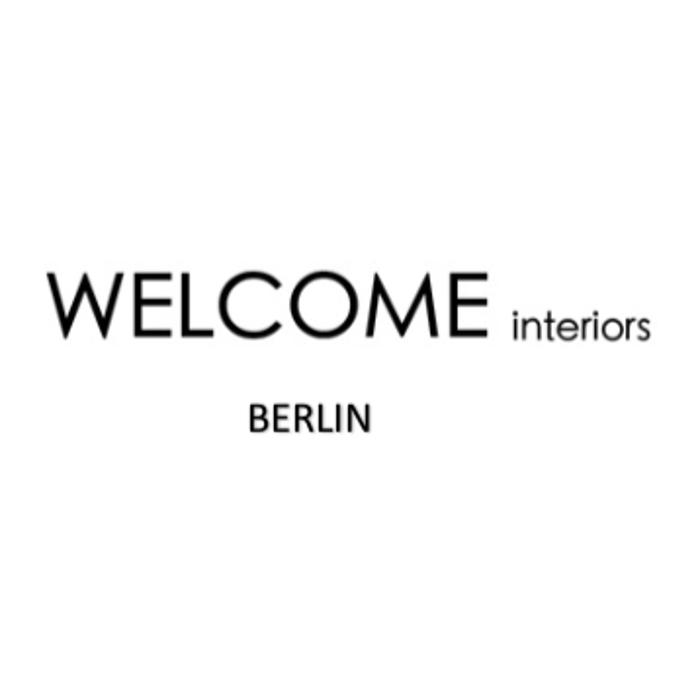 Bild zu WELCOME interiors in Berlin
