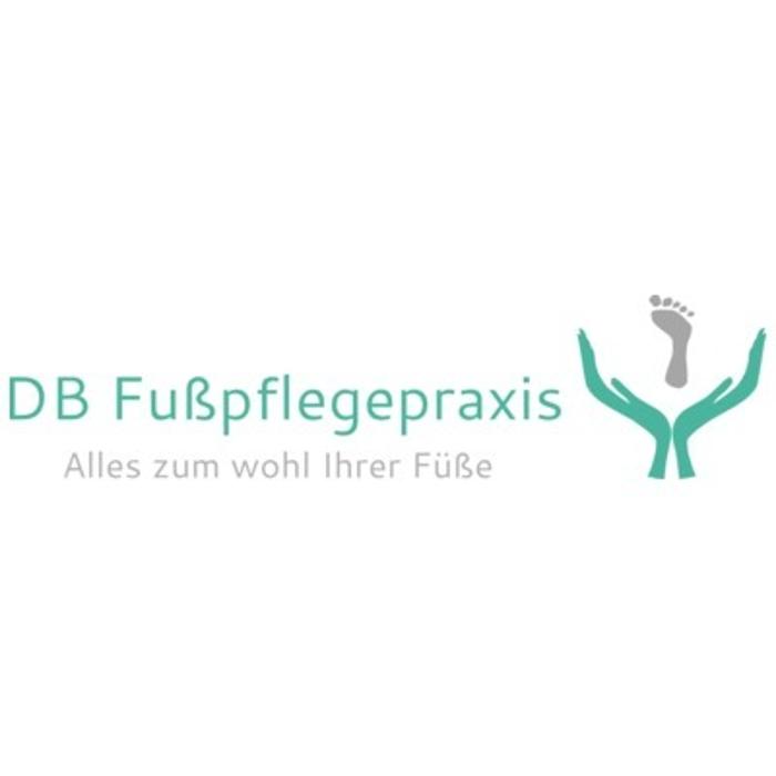 Bild zu DB Fusspflegepraxis - Med.Fußpflege in Schüttorf