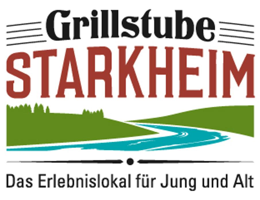 Bild zu Grillstube Starkheim in Mühldorf am Inn