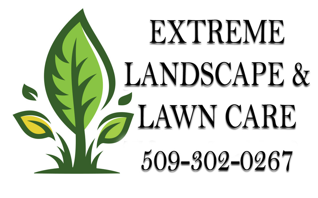 Extreme Landscape and Lawn Care - Pasco, WA 99301 - (509)302-0267 | ShowMeLocal.com