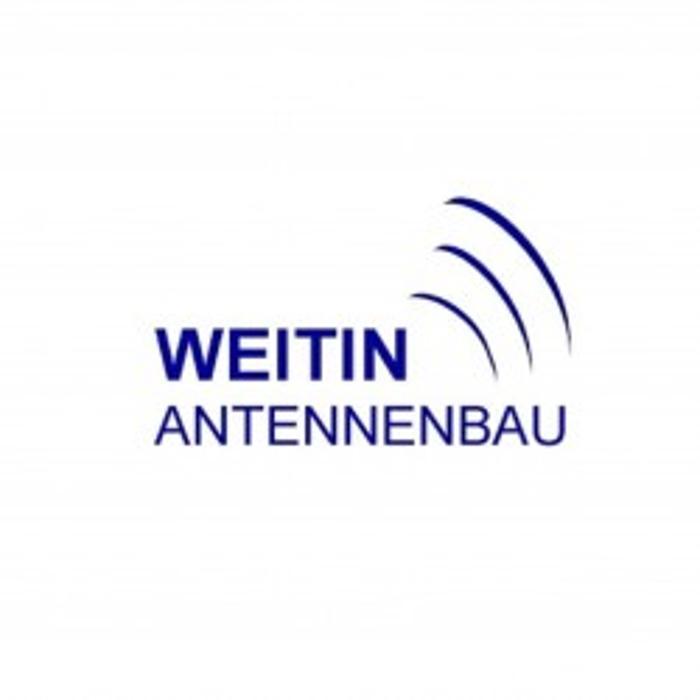 Bild zu WEITIN Antennenbau GmbH in Neuenhagen bei Berlin