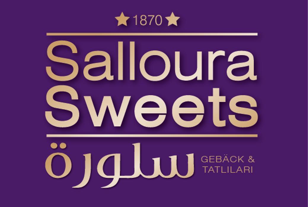 Bild zu Salloura-Sweets in Duisburg