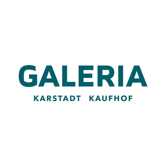 GALERIA (Kaufhof) Saarbrücken 82-100