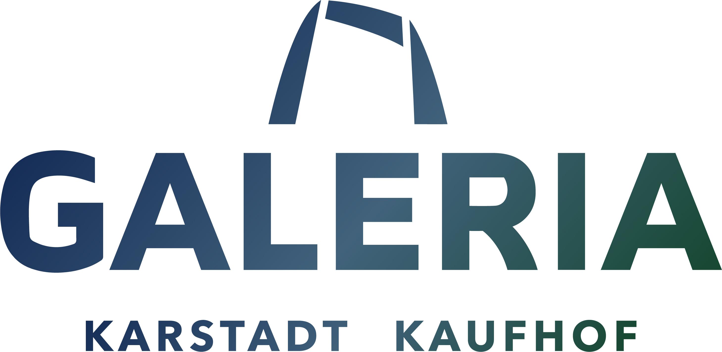 GALERIA (Kaufhof) Heidelberg Am Bismarckplatz