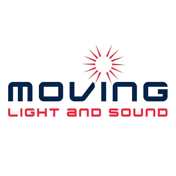 Moving Light and Sound GmbH