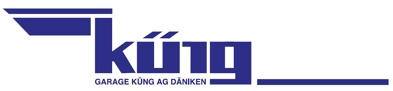 Garage Küng AG Däniken