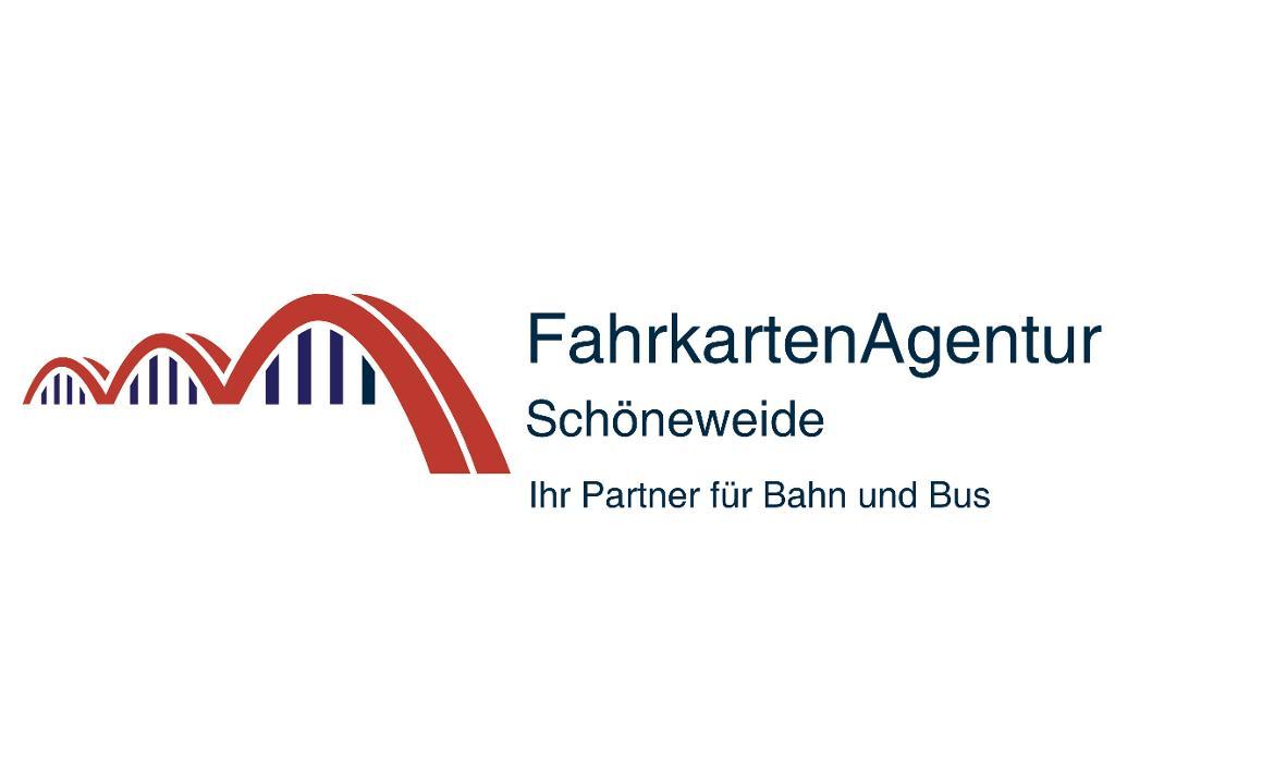 FahrkartenAgentur Schöneweide