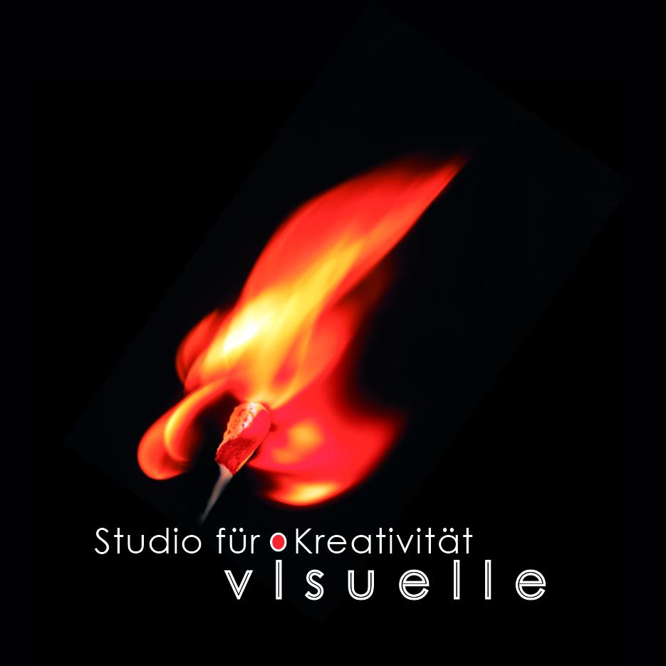 Studio für visuelle Kreativität