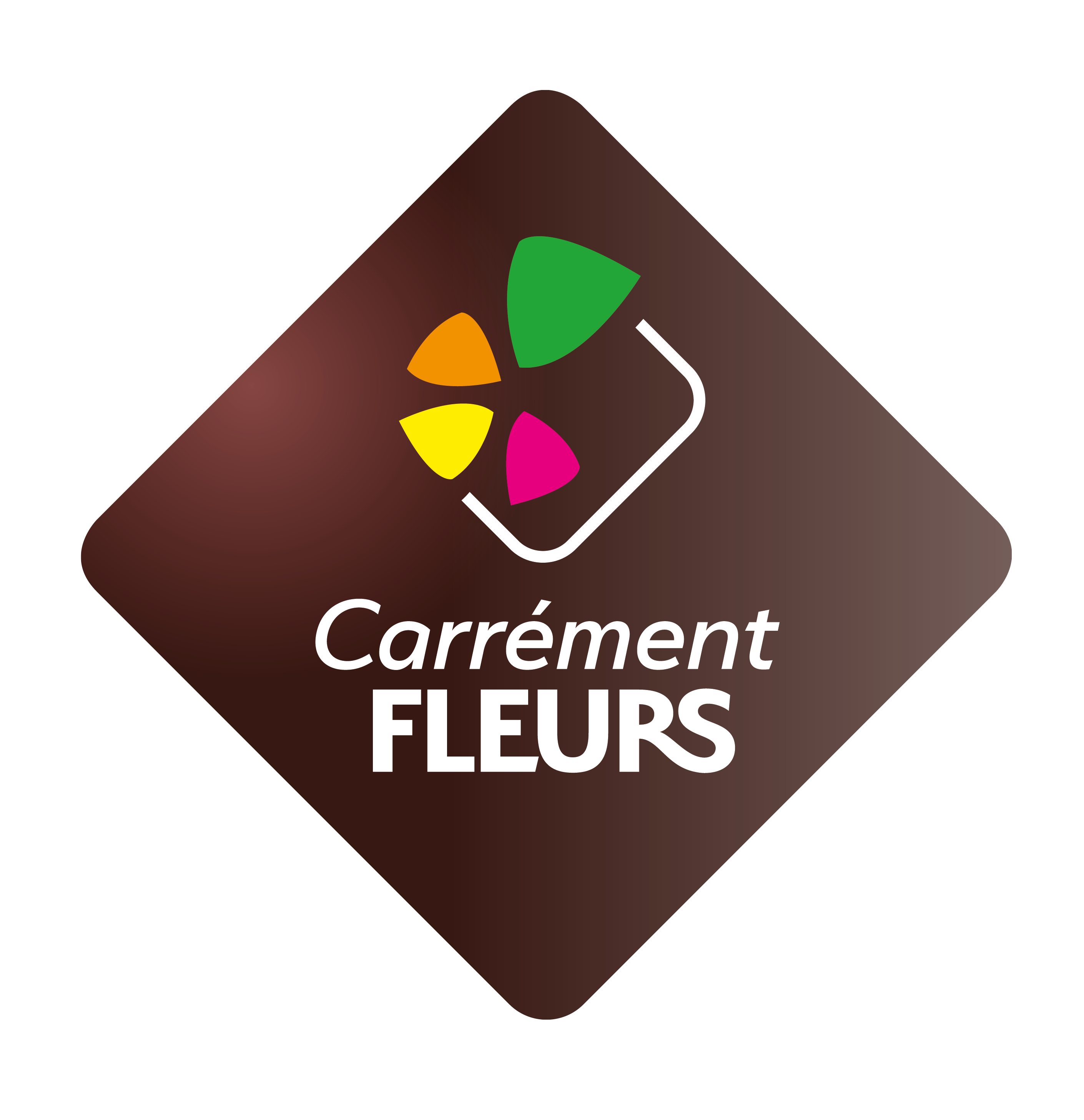 Les Meilleurs Commercesamp; Autres Services Adresses Pour À Clermont L 4Rj53AL