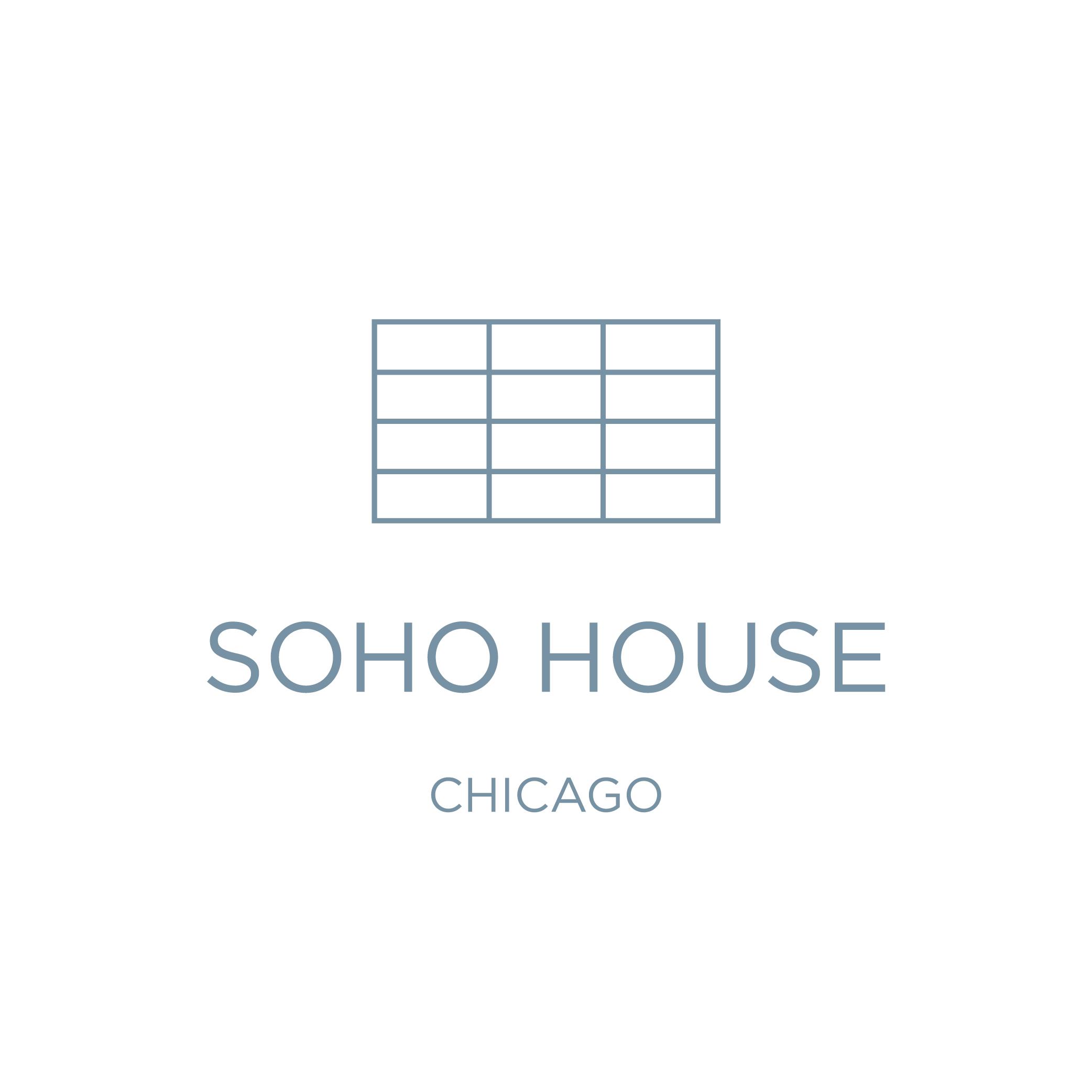 Soho House Chicago - Chicago, IL 60607 - (312)521-8000 | ShowMeLocal.com