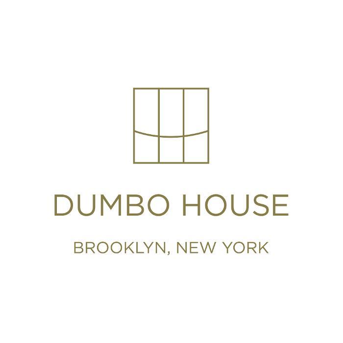 DUMBO House