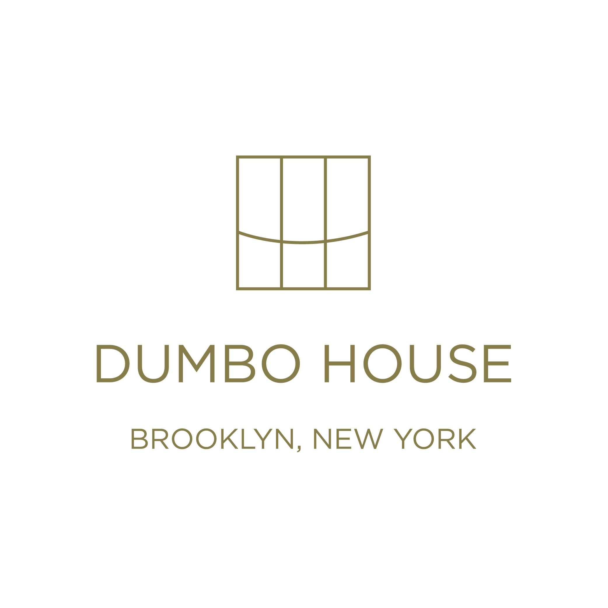 DUMBO House - New York, NY 11201 - (718)650-8100 | ShowMeLocal.com