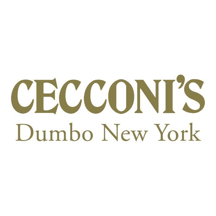 Cecconi's Dumbo