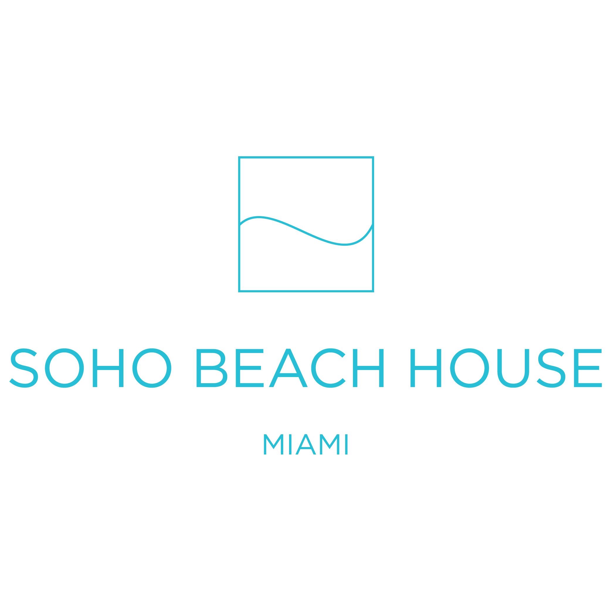 Soho Beach House - Miami Beach, FL 33140 - (786)507-7900 | ShowMeLocal.com
