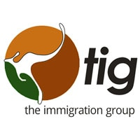 The Immigration Group (Tig)