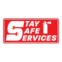 Stay Safe Services Test and Tagging - Essendon, VIC 3040 - 0456 255 556   ShowMeLocal.com