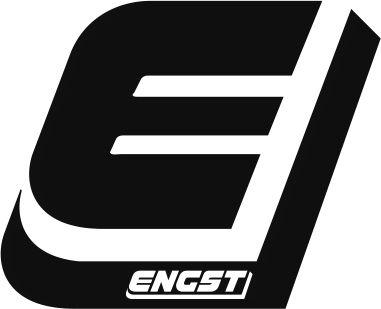 Lack- & Karosseriezentrum Engst GmbH & Co.KG Munderkingen