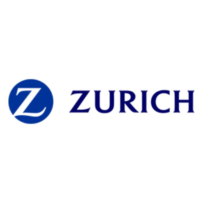 Bild zu Zurich Generalagentur Manfred Broich in Köln