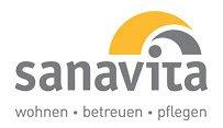 Sanavita AG