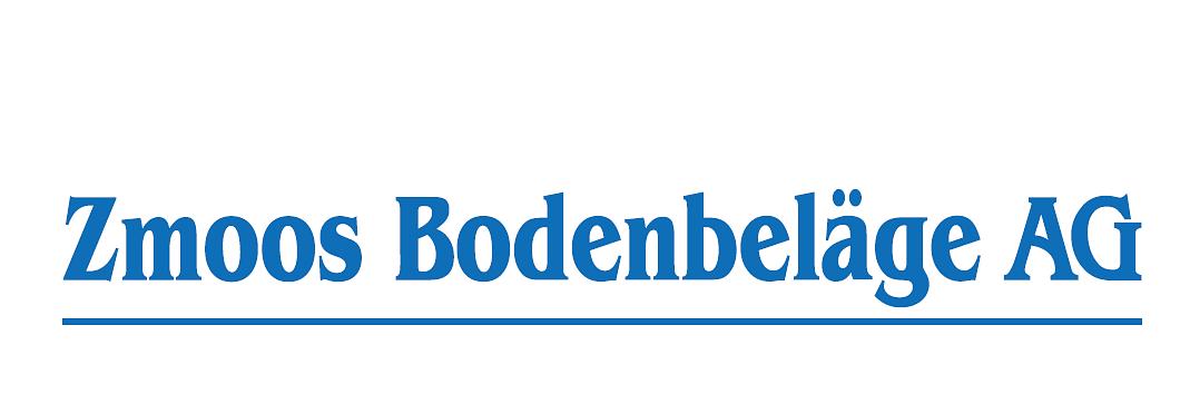 Zmoos Bodenbeläge AG