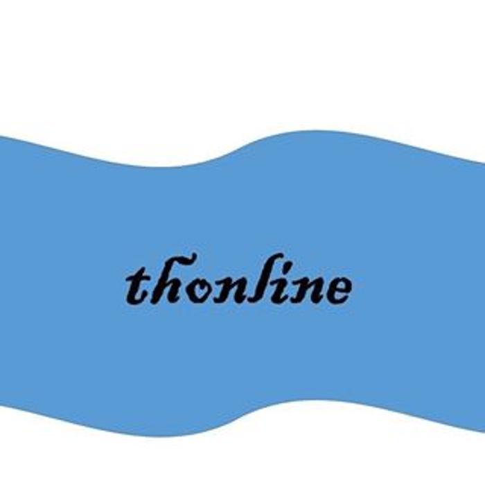 Bild zu Thonline Vermittlung in Köln