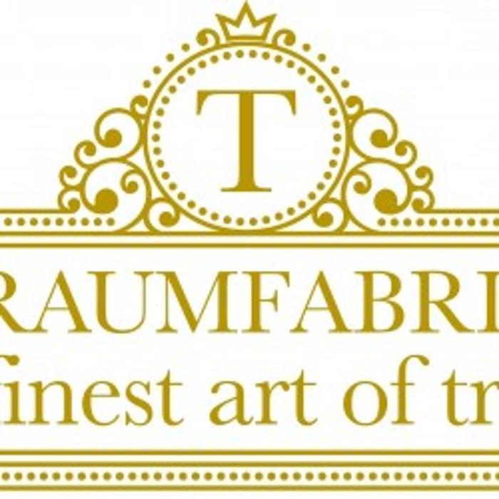 Bild zu Traumfabrik München in Vilsbiburg