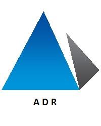 SARL ADR