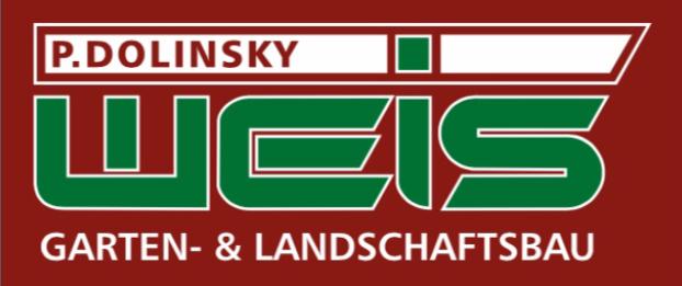Dolinsky Weis Garten- und Landschaftsbau