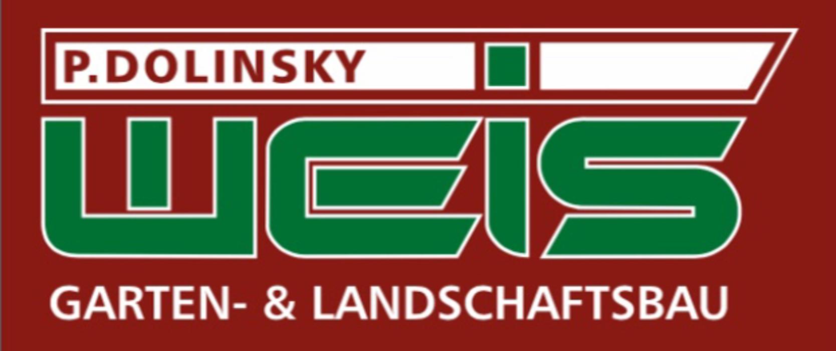 Bild zu Dolinsky Weis Garten- und Landschaftsbau in Rüdesheim am Rhein