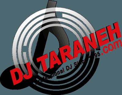 DJ Taraneh Ent.