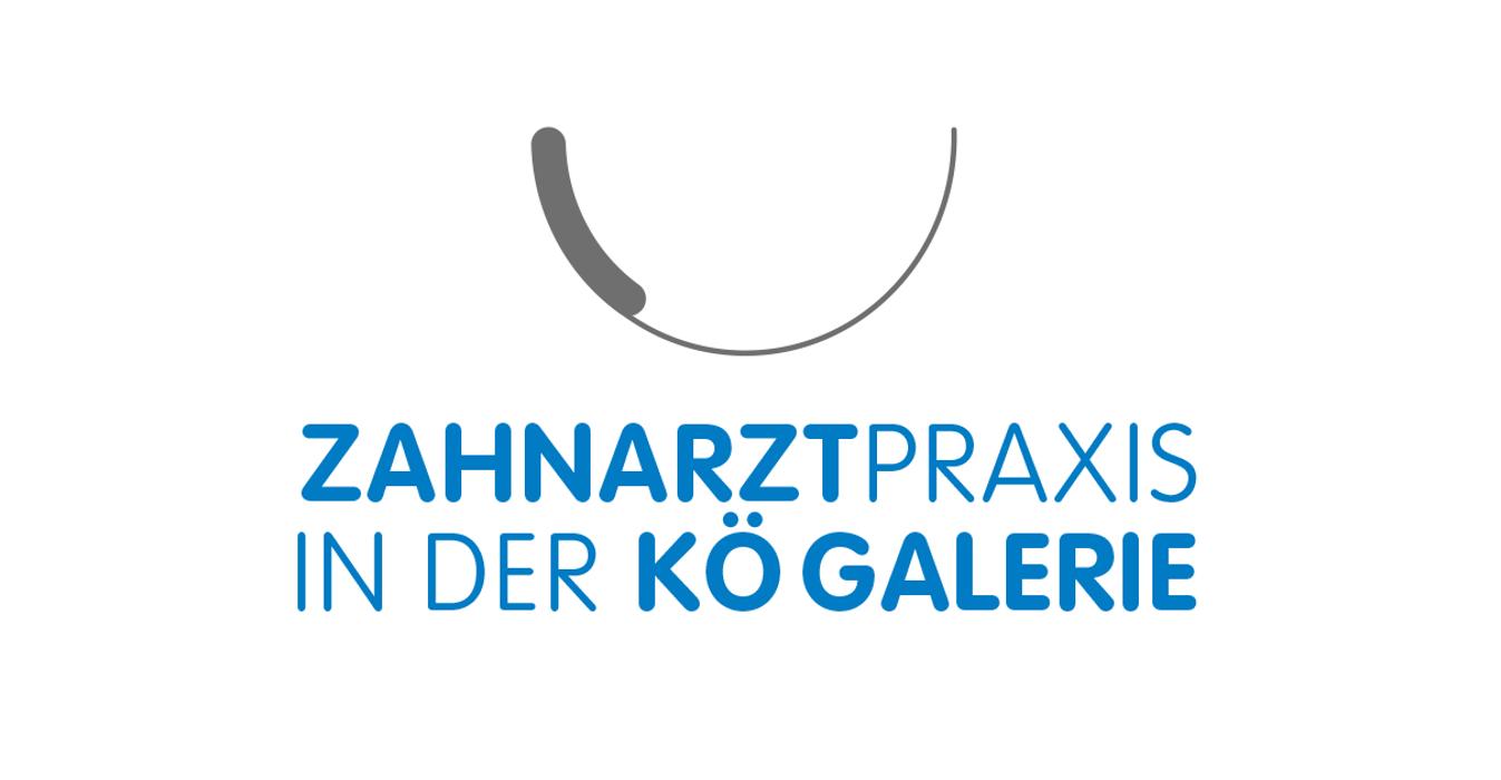 Zahnarztpraxis in der Kö Galerie, Dr. Gregor Mowius