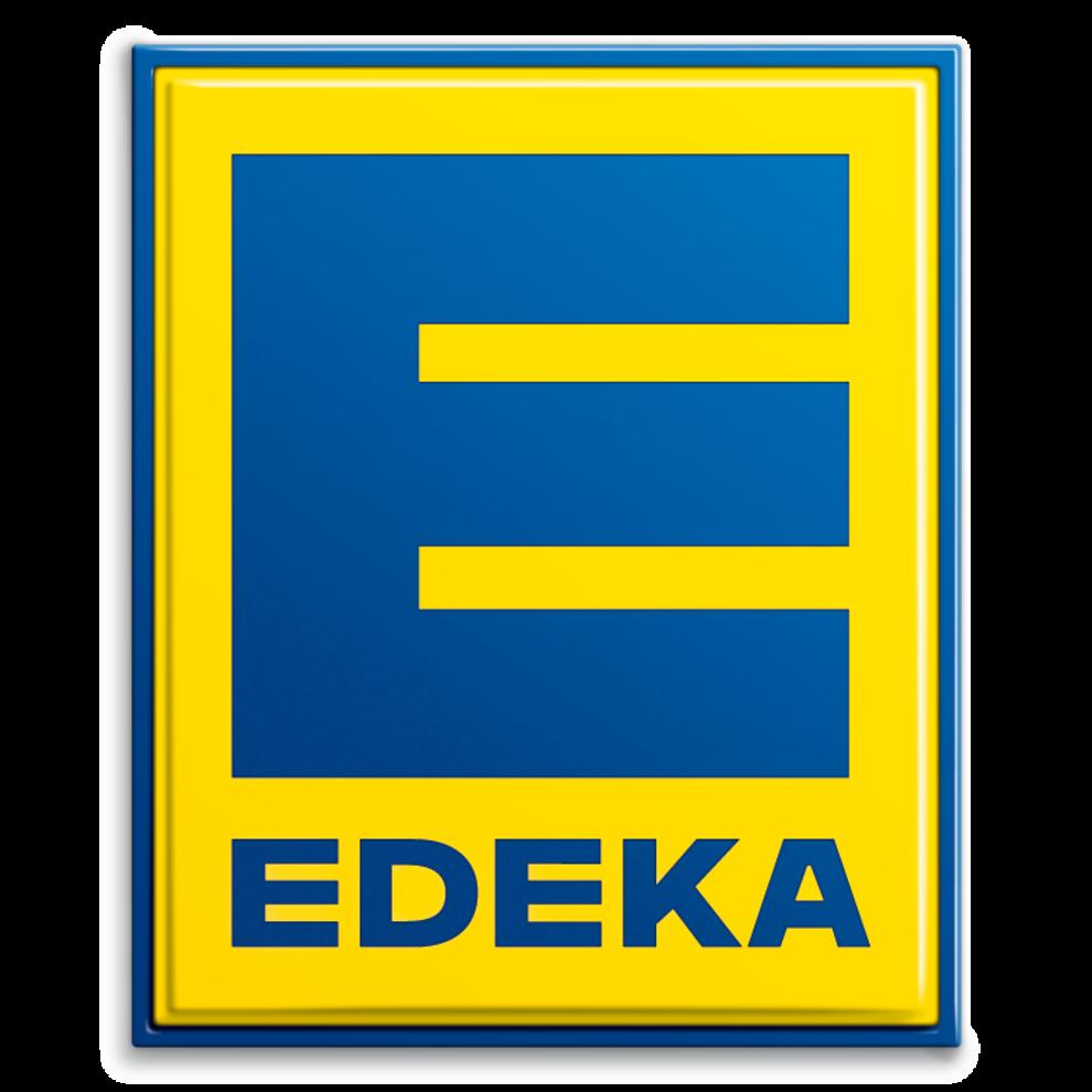 EDEKA Ueltzhöfer Logo