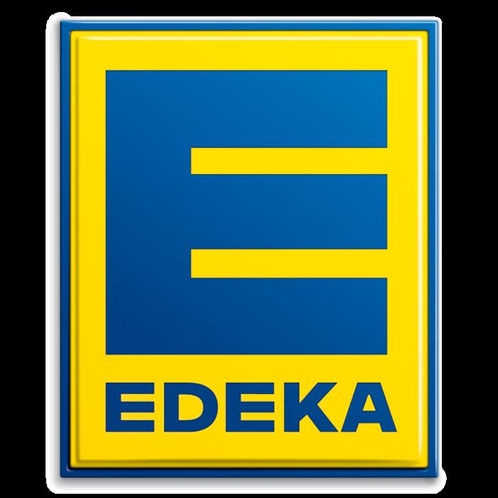 Bild zu EDEKA Löwe in Bad König