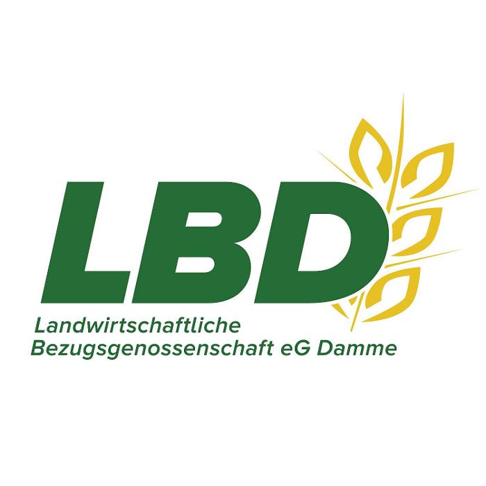 Bild zu Raiffeisen-Markt Bersenbrück in Bersenbrück