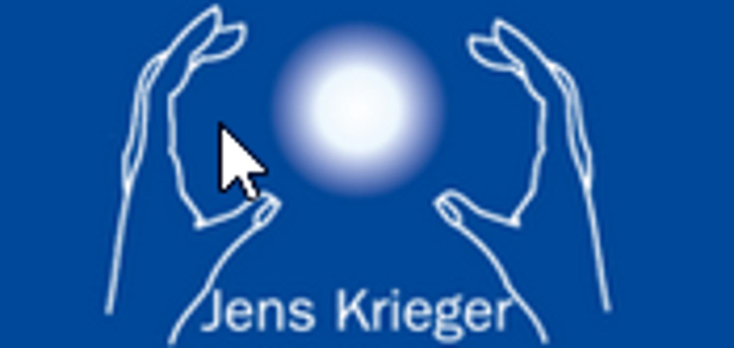 Bild zu Praxis für ganzheitliche Physiotherapie / Krankengymnastik und Energiearbeit Jens Krieger in Lübeck