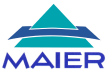 A. Maier GmbH Stahl- und Apparatebau, Metallbau Kehl