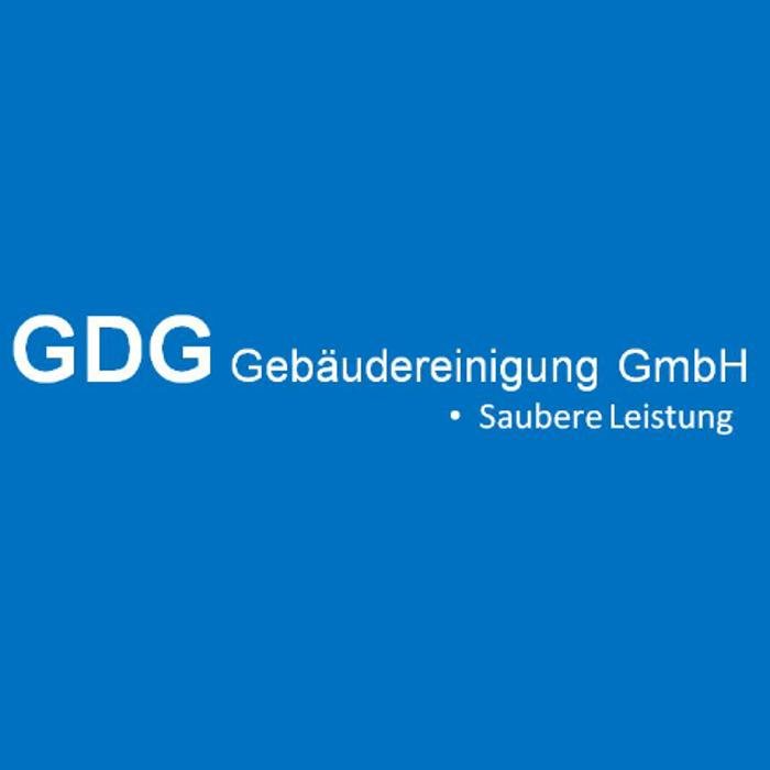 Bild zu GDG Gebäudereinigung in Köln