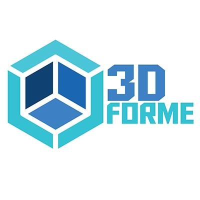 3D FORME