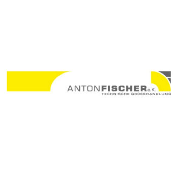 Bild zu Anton Fischer e.K. in Köln