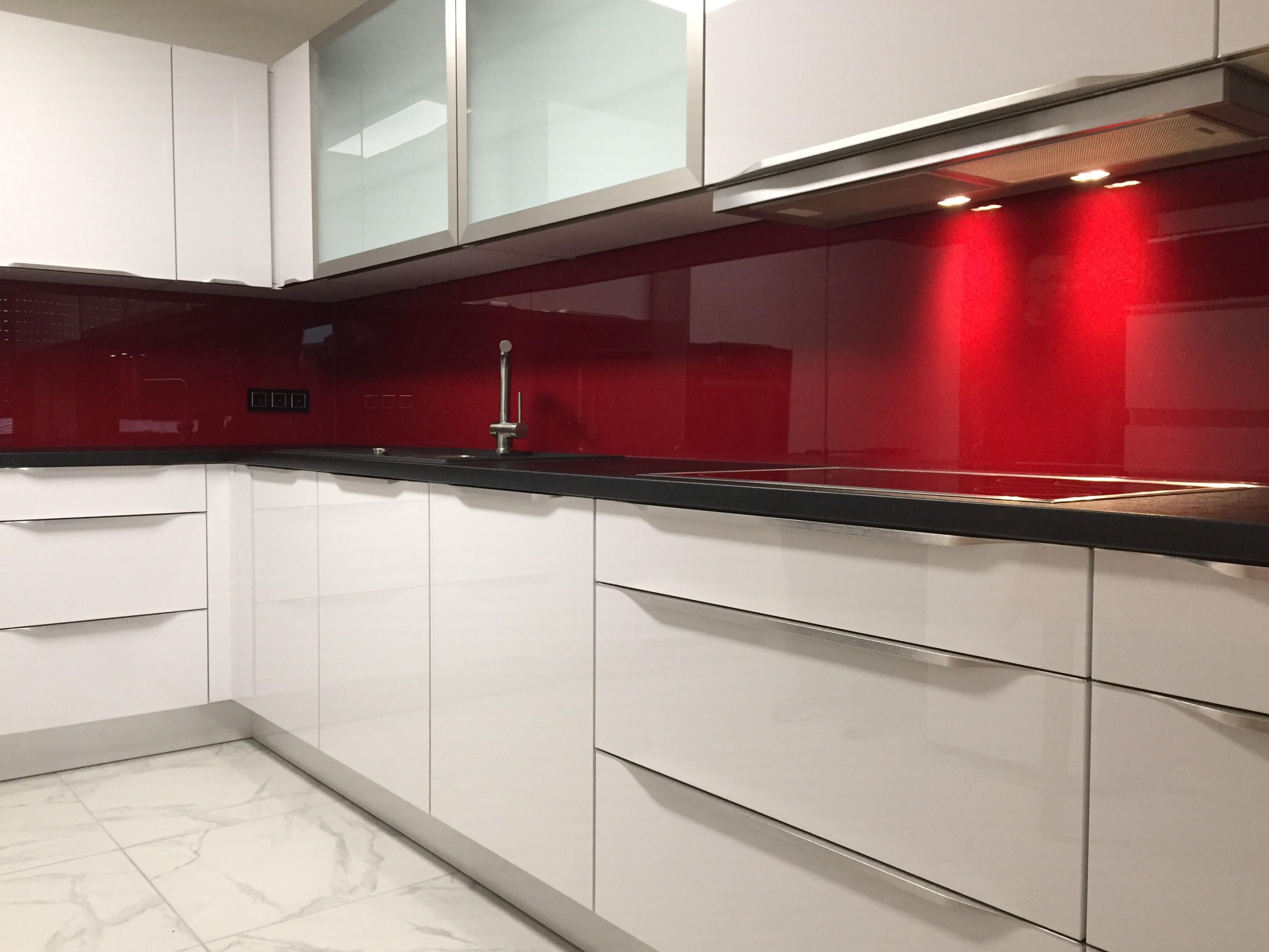 KA Küchenambiente