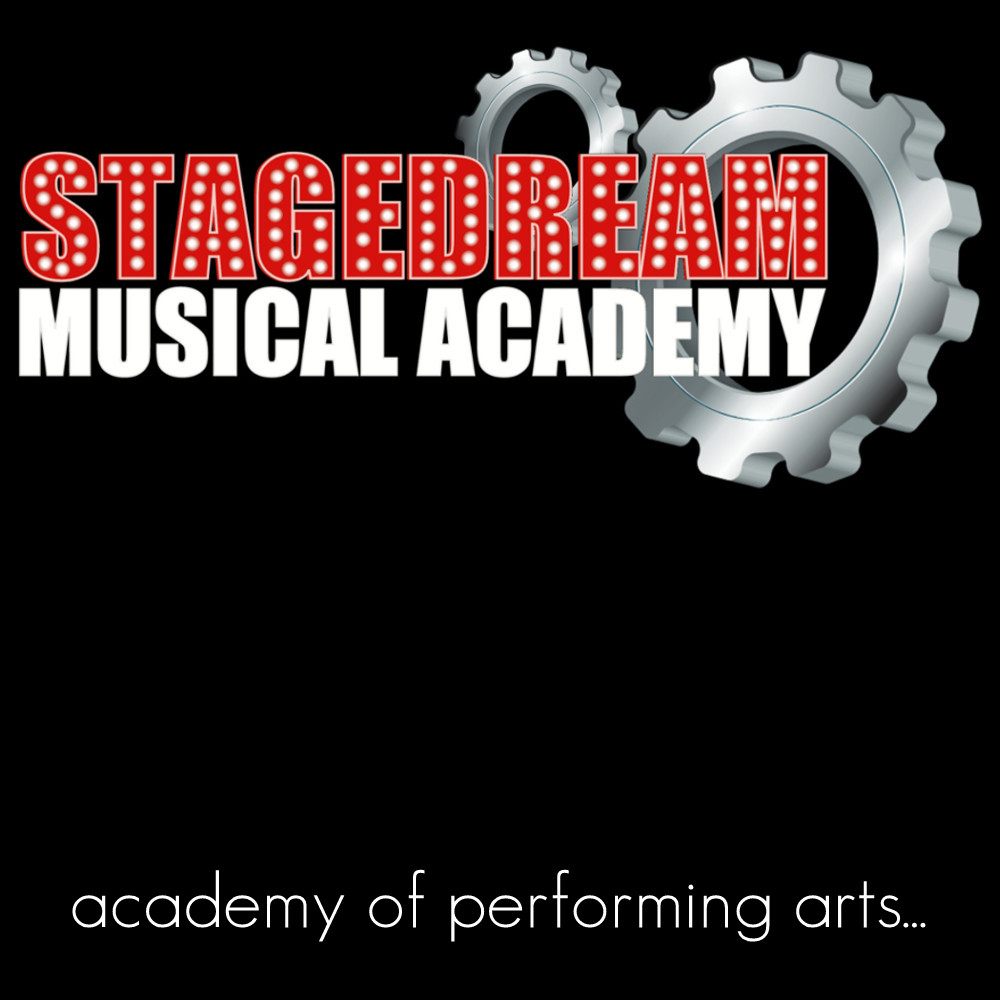 StageDream Academy - academy of performing Arts Grefrath