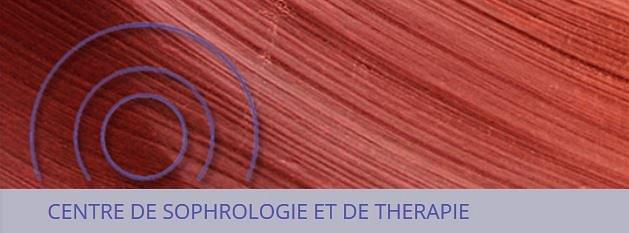 Centre de Sophrologie et de Thérapie