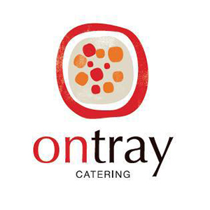 Ontray Catering