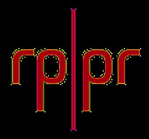 rppr richard pfister public relations GmbH