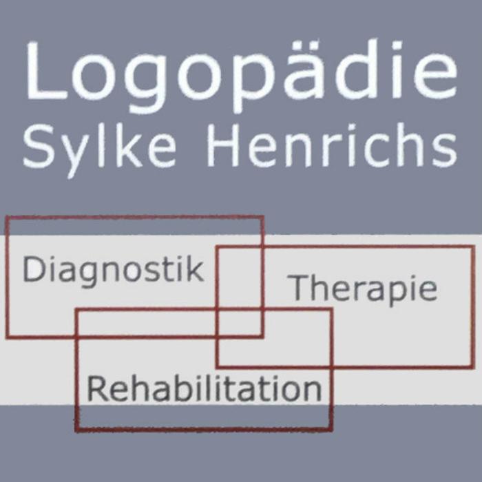 Bild zu Logopädie Sylke Henrichs in Köln