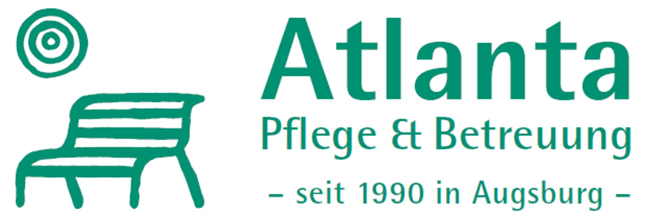 Bild zu Atlanta Pflege & Betreuung GmbH in Augsburg