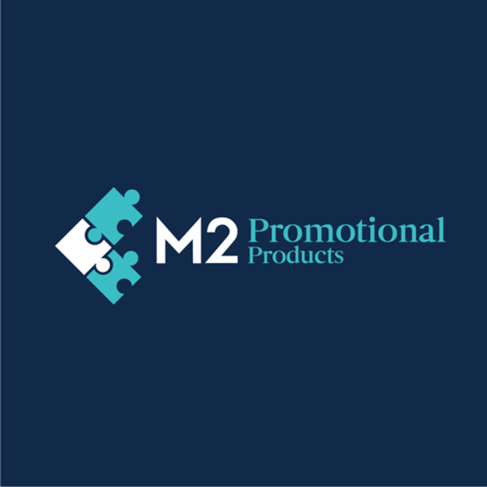 M2 Promotional Products